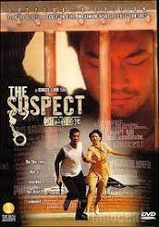 The Suspect - Cực độ tội phạm