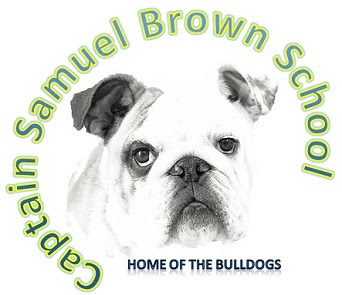 Brown%2520School%2520-%2520Copy.jpg