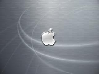 Apple Mac Wallpaper - free download wallpapers