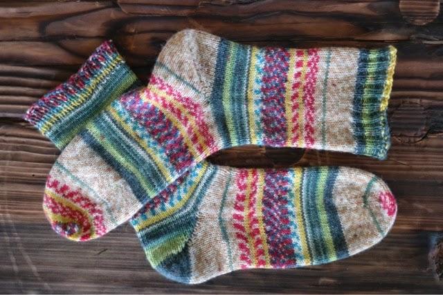 opal hundertwasser yarn