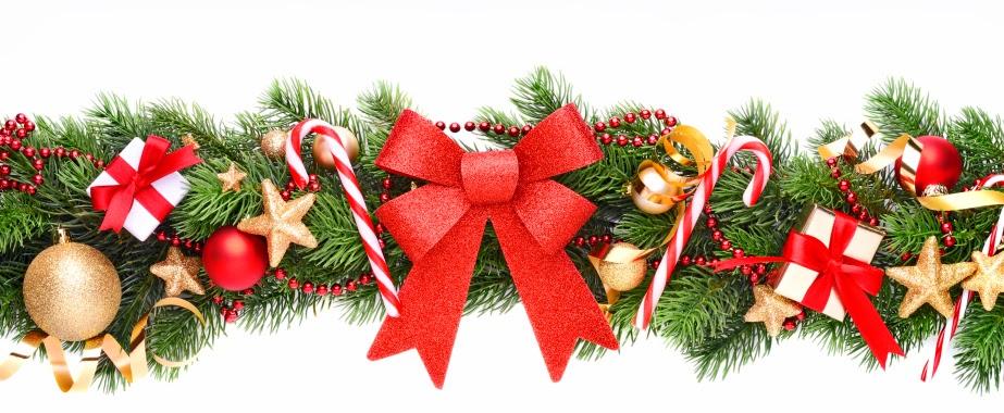 5 bản nhạc không nên tặng nhau trong mùa Noel!