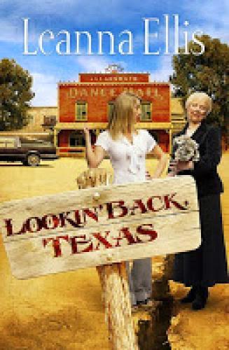Lookin Back Texas