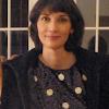 Anabelle Quesada Avatar