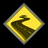Road Inspection App