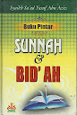 Buku Pintar Sunnah dan Bid'ah | RBI