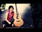 Lirik Lagu Bali Dek Ulik - Ngalih Tunangan