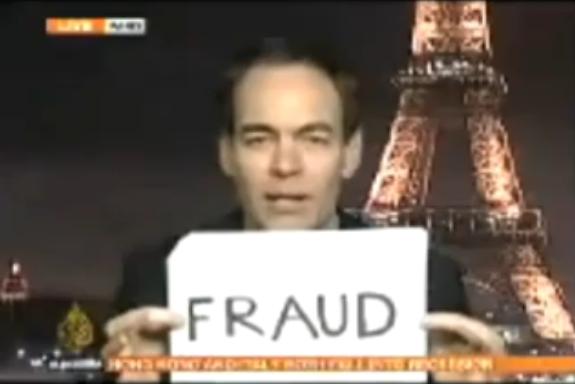 fraud-1.png