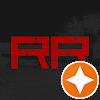 richardred15 Avatar