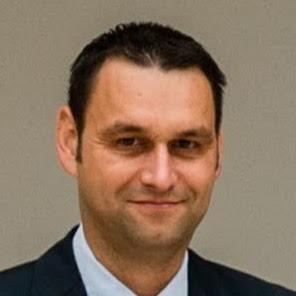 Daniel Hinterleitner
