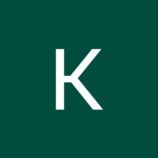 Kingsley Nta