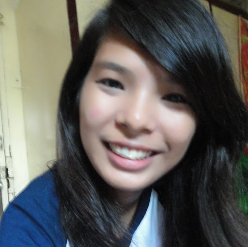 Kathryn Mercado