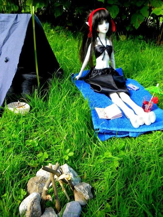 Concours été - Bienvenue au camping - Bravo à framboisie !! 1fc499f521ecada33737bf67de3bf23b