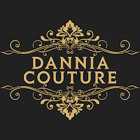 who is Dannia Couture contact information