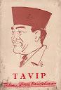 TAVIP (Tahun Vivere Pericoloso)