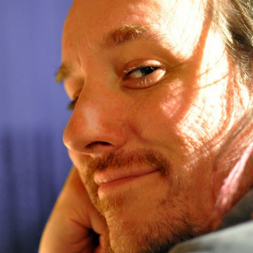 Fred Hicks Photo 19