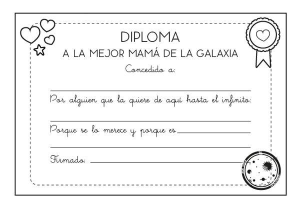 somdocents-manualitats-dia-de-la-mare-diploma
