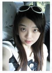 Chin Cheng