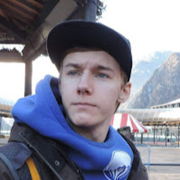 Марат Сабитов's avatar