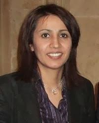 Cal Muslim Asian Women Groups 22
