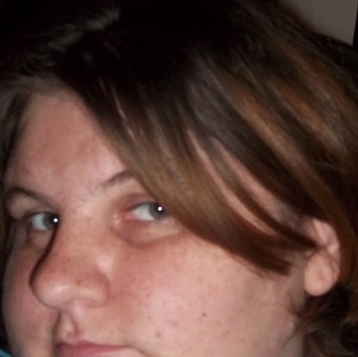 Melissa Culver