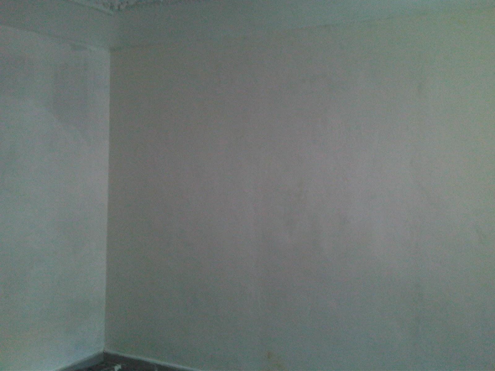 Tecnocolor sas pareti da rasare in casa - Rasare su piastrelle ...