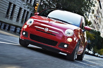 2013 fiat 500 features and options list fiat 500 usa. Black Bedroom Furniture Sets. Home Design Ideas
