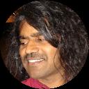 Ravi R