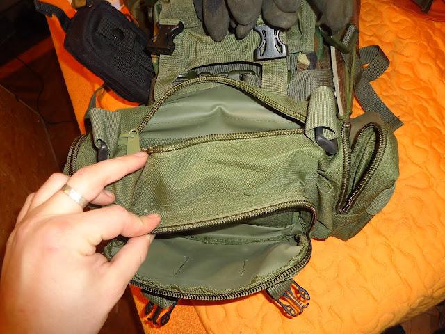 MIL-TEC molle ruksak od 30L (ostvrt) DSC04038