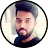 Harish S avatar image