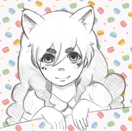 lelouch hiwatari picture