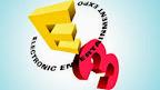 【E3 2014】初日主要カンファMS、EA、UBI、ソニーのフルタイム映像が公開
