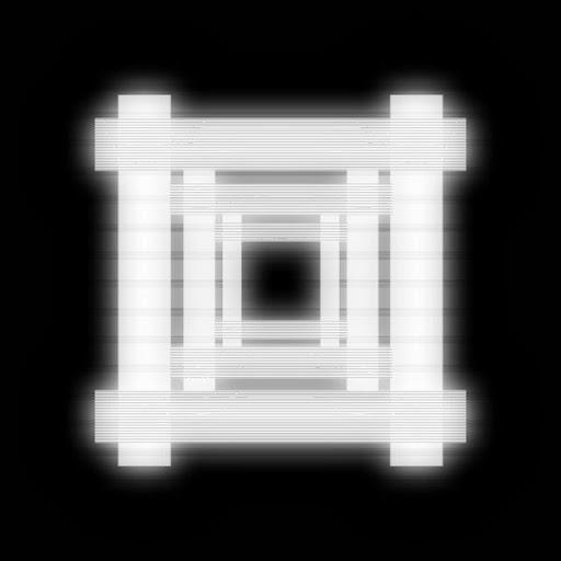 AR315_CMC_mask82.jpg