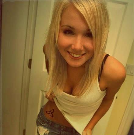 Ashley Tucker