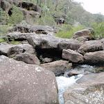 Erskine Creek (144354)