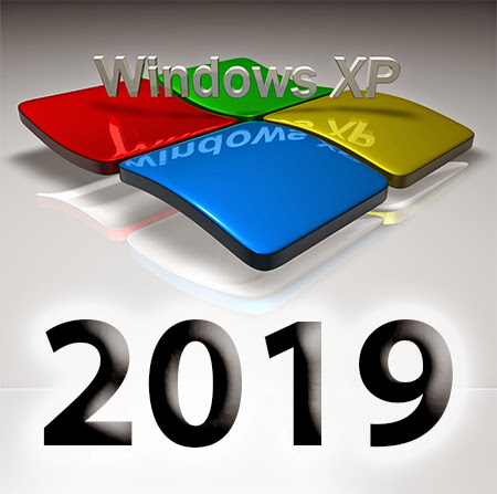 windows xp Suport / Update Windows XP, valabil pana in 2019