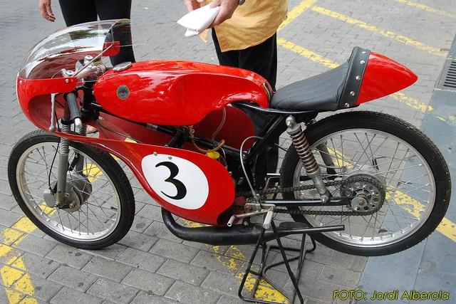 20 Classic Racing Revival Denia 2012 - Página 2 DSC_2250%2520%2528Copiar%2529
