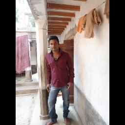Pratap Nayak Photo 13