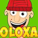 oloxa