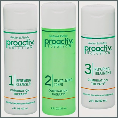 products, Proactiv Solution, skin problems, skin care, beauty