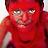 Mikhail Pilin avatar image