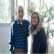Histórias de Amor - Após 65 Anos de União, Casal Morre de Mãos Dadas no Mesmo Quarto de Hospital