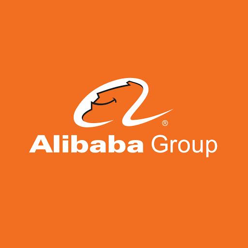 alibabagrouppage