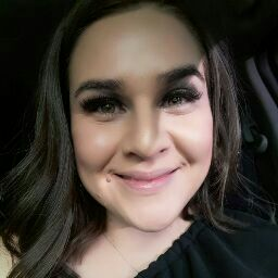 Melanie Castillo
