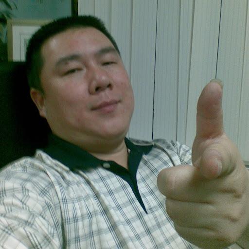 Jun Xiao