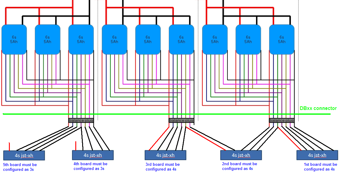 4S Bms Wiring Diagram from lh6.googleusercontent.com