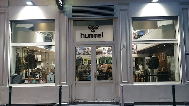 Boutique Hummel