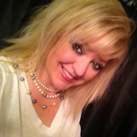 flandreau single personals Online dating brings singles together who may never otherwise meet you can meet singles in south dakota today tallgirlsd1 flandreau, sd 3 more photos 55.