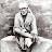 BASKARAN K avatar image