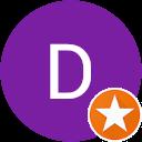 Daniel P.,AutoDir
