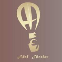 Afaf Alasker